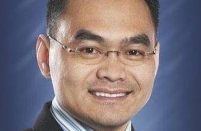 American Family Insurance - Lieu Vuong Agency - Renton, WA
