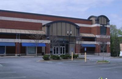 Dental Group - Atlanta, GA