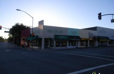 Bundy Opticians - San Mateo, CA