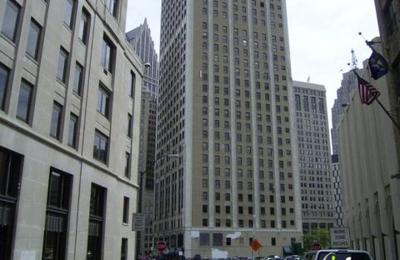 Maximized Security Systems - Detroit, MI