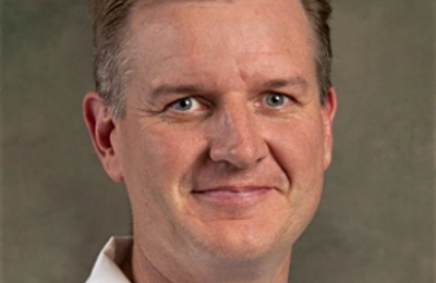 Dr Jeffrey Wayne Holt MD 1800 E 70th St Shreveport LA 71105