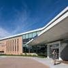 CHI Health Rehabilitation Care (University Campus)