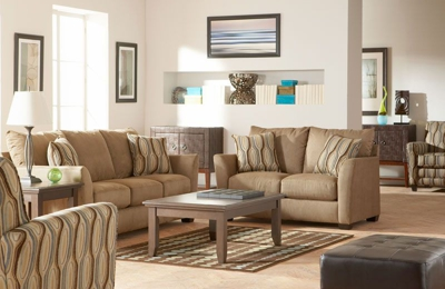 CORT Furniture Rental   Mountain View, CA