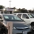 Used Car Mega Stores