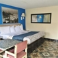 America's Best Value Inn - Beaumont, TX