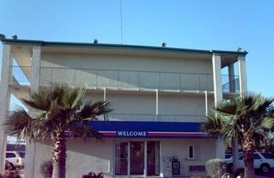Regal Inn - Tucson, AZ