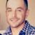 David Guerrero: Allstate Insurance