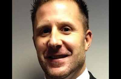 Troy McAuliffe - State Farm Insurance Agent - Glassboro, NJ