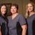 Biltmore Commons Dental Care - CLOSED