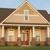 Wright Homes, Inc.