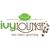 Ivy Lounge Salon And Spa
