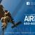 Air National Guard Recruiter