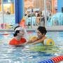 Goldfish Swim School - Yorktown Heights
