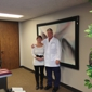 Advanced Chiropractic Relief - Houston, TX