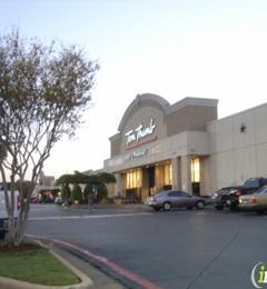 Metropcs - dallas, TX
