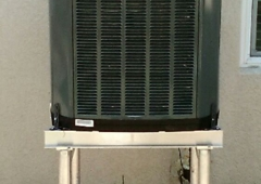 Ball Air Conditioning, Inc. - Jacksonville, FL