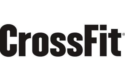 CrossFit - Costa Mesa, CA