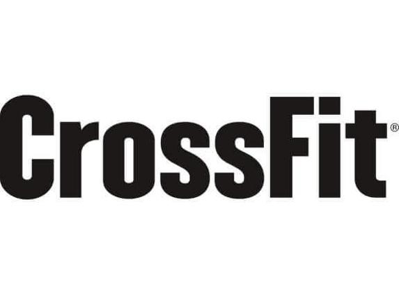 Ranger CrossFit - Mcallen, TX
