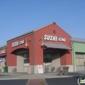 Applebee's - Milpitas, CA