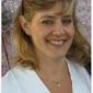 Diana DMD Wohlstein DR - Miami, FL