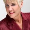 Lezlee Liljenberg: Allstate Insurance