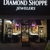 Diamond Shoppe Jewelers