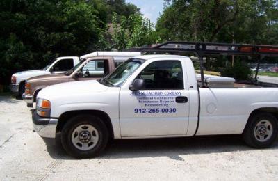 John McEachern Company - Brunswick, GA