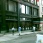 Verizon Wireless - Boston, MA
