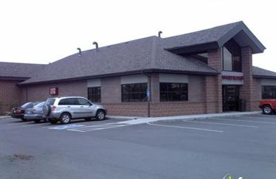 Citywide Banks - Lakewood, CO
