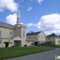 New Life Christian Academy - Sanford, FL