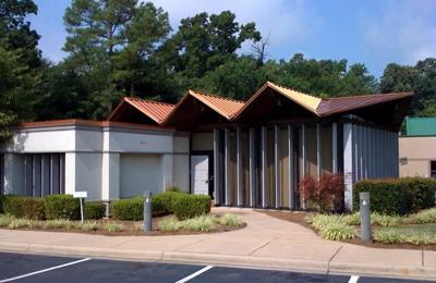 tebby chiropractic sports medicine clinic 8415 pineville matthews