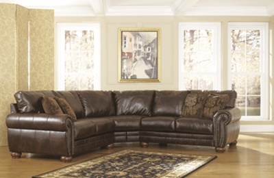 Perfect Best Deal Mattress U0026 Furniture   Orem, ...