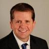Rob Enfinger: Allstate Insurance