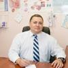 Pulmonary & Sleep Disorders of New York: Igor Chernyavskiy, MD
