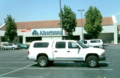 Fred Loya Insurance - San Bernardino, CA