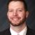 Scott Jensen - COUNTRY Financial Representative