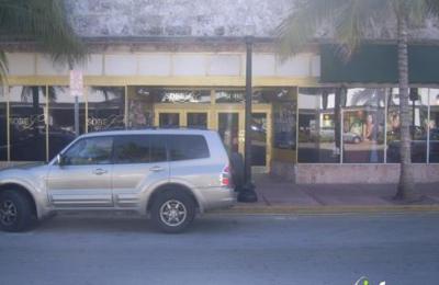 Sobe Live - Miami Beach, FL