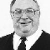 Dr. Thomas J McLaughlin, MD