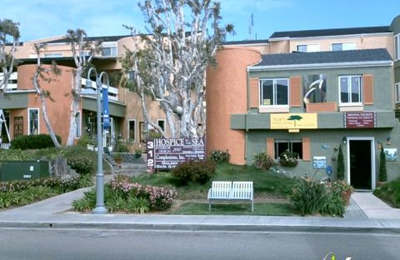 Designs Unlimited - Carlsbad, CA