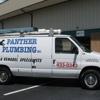 Panther Plumbing Inc