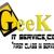 Geek It Service