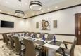 Embassy Suites by Hilton Syracuse Destiny USA - Syracuse, NY