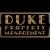 Duke Property Management Inc.