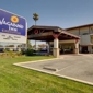 Vagabond Inn Executive San Francisco Airport Bayfront (SFO) - Burlingame, CA