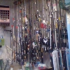Coney Island hook & bait shop