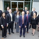 Crosby & Associates-Ameriprise Financial Services Inc
