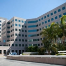 UCLA Health 100 Med Plaza Clinical Lab