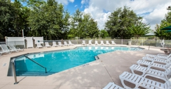 Mystic Cove Apartments - Oviedo, FL