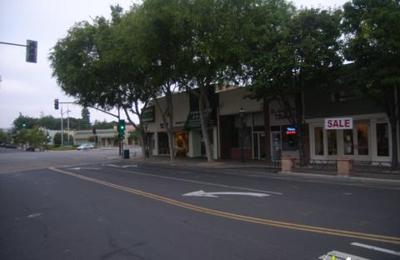 Carcamo, Aristides - Redwood City, CA