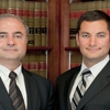Law Offices Of John S Kalil